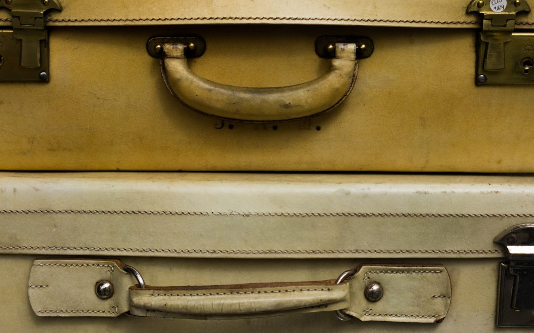 Repatriation: how can coaching support this critical transition?
